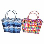 PP Woven Bags images