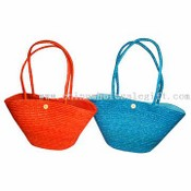 Wheat Straw Bags images