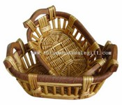 Willow Basket images