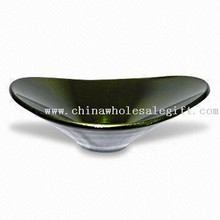 Ceramic Bowl images