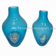 Blue Glass Crafts images