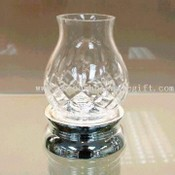 Glass Tealight Holder images