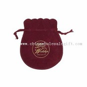 Jewelry Pouch images
