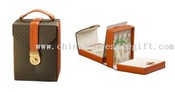 The jewelry case with pockets images