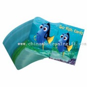 Childrens Learning Cards images