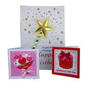 Greeting Card images