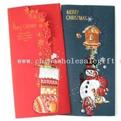 Paper Greeting Card images