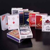 poker cards images