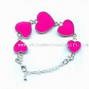 Costume Jewelry Bracelet images