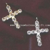 Cross Pendant Jewelry Embellished images