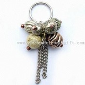 Handmade Charm images