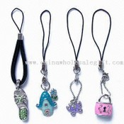 Mobile Charms images
