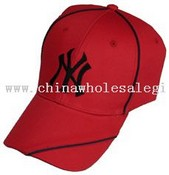 light brushed cotton twill Baseball cap images