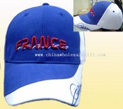 world cup caps with signature images