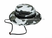 Bucket hat images