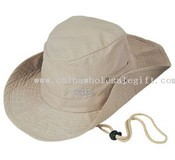 Safari style cowboy hat slouch images