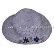 handmade hat images