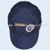 Children Baseball Cap images