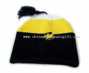 Winter Hat images