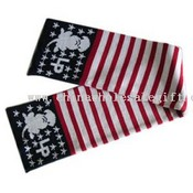 Football Scarf images