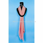 Scarf images