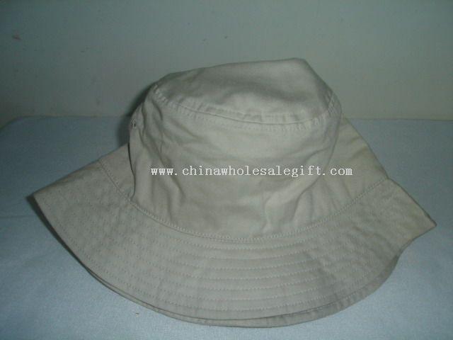 FISHMEN HATS