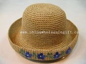 Straw Hat images