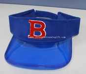 UV Protection Visor images