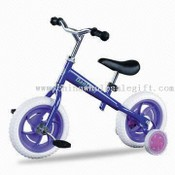 Childrens (Toys) Bike images