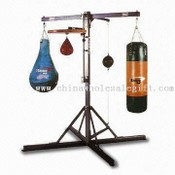 Boxing Equipment images