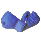 EXERCISE MITTENS images