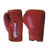 TRAINING MITTENS images
