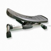 Balance Stepper images
