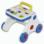 Activity Walker images