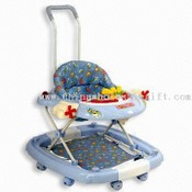 Baby Walker images