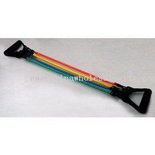 Resistance Band images