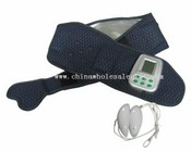 Weight Reducing Health Belt images