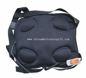 Back Mat Massager images