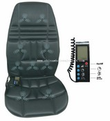 massage cushion images