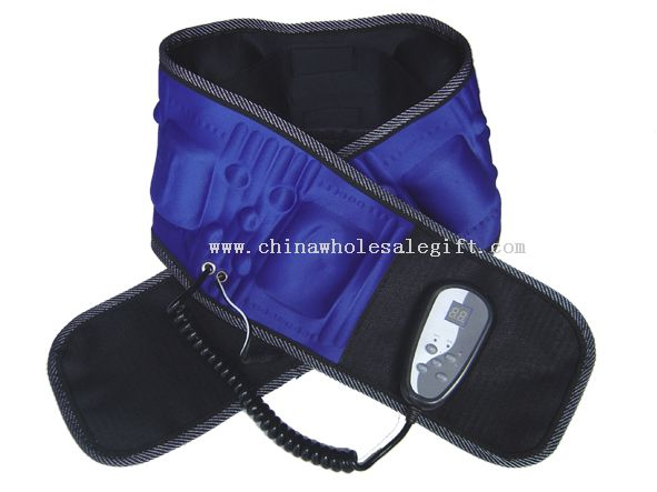 Multifunctional Micro-computer massage Belt