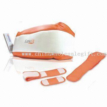 Slimming Massager Belt