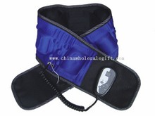 Multifunctional Micro-computer massage Belt images
