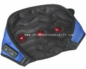 Massage belt images