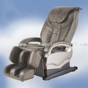 Cozy Massage Chair images