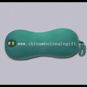 Massage Pillow images