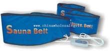 3in1 Sauna Belt images