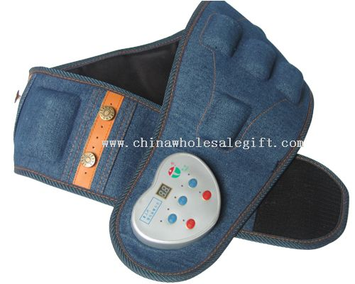 Intellective Slimming Belt