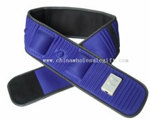 Fat Reducing Slimming Belt images