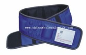 Micro-computer fat-reducing slimming belt images