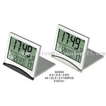 LCD Clocks images